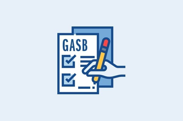 GASB Lease Tracking Template