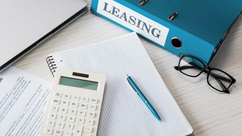 ASC 842 Lease Accounting: Summary, Examples, Effective Dates, and More