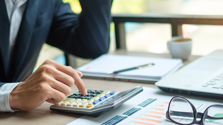Right-of-Use Asset (ROU Asset) and Lease Liability for ASC 842, IFRS 16, and GASB 87 Explained